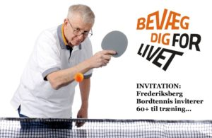 bordtennisspillere